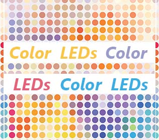 color_led