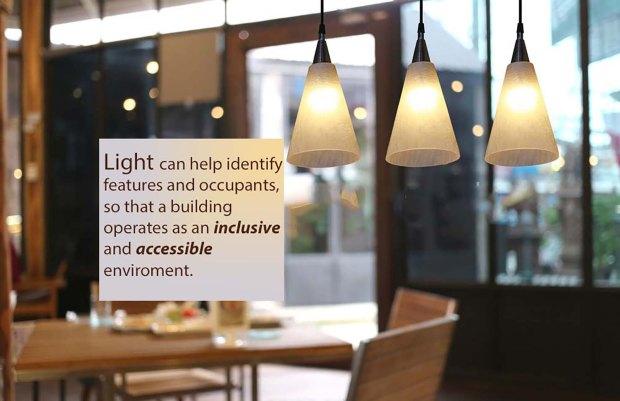 inclusive_spaces